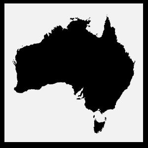 Onlineshop Australia
